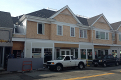 6 Gutter Installation Dartmouth
